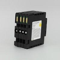 ricoh printer - GC41 Gelsubjet ink cartridge for RICOH SG2100 L DN DNW SF printer