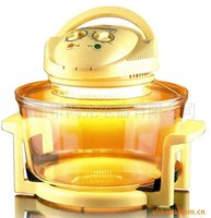 Wholesale Microwave magnetron small appliance manufacturers can fully functional OEM genuine Convection Oven shipping