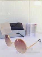 Cheap 2015 New Polarized Sunglasses brand designer sunglasses Driving Mirror Leisure coating beach sun shine men women sunglasses free ship