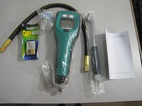 automotive gas analyser - MST A Handheld Nitrogen analyzer automotive gas analyzer Handheld Nitrogen Analyser with