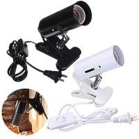 Cheap holder mic Best light wood dining set