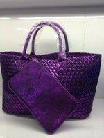 large handbags - Hot Elegant Vintage Women Lady Celebrity PU Leather Tote Handbag Shoulder Hand Bag with Lock colors