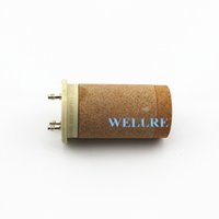 Wholesale ceramic heating core heating pipe W113 V W