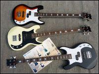 bass guitar s - New hot sale grade P electric bass quality assurance S AL Black sunset colors yellow milk Basswood rosewood guitar