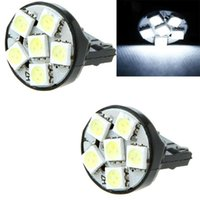 alfa romeo led - Car led White T20 SMD LED Car Tail Brake Stop Turn Light Bulb
