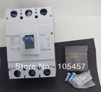 Wholesale Molded Case Circuit Breaker MCCB A P A Frame M standard Type order lt no track