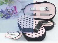 beauty favors - nail clipper set beauty nail art manicure set wedding favors party supplies sets EB32