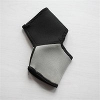 Wholesale Popular Vogue Stylish Ankle Wrap Support Pad Lowest Price Sport Neoprene Elastic Ankle Protect Brace