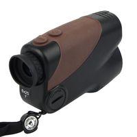 rangefinder - Visionking SCJ6x25 Hunting Golf Laser Ranger Finder Telescope m Yard For GOLF HUNTING W2105K