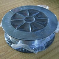 aluminium flux - Aluminium Cored brazing flux wire