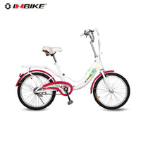 Cheap 20 Inch Girls Bikes Cheap Olympic wind Best