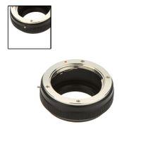 camera lens minolta - Fotga MD M4 Digital Adapter Ring Minolta MD MC Lens to Micro Mount for Panasonic Olympus Camera
