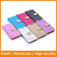 bags pink diamond - Fashion Glitter Bling Diamond Flip Leather Case for iPhone7 Plus sPlus Samsung Galass S7 S7edge note5 Card Slot Wallet Cover Phone Bags