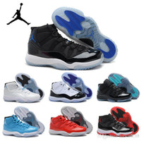 Wholesale Nike Men s Women s dan Basketball Shoes Cheap Quality Sports Shoes Discount Sports Shoes Leather Mens Womens Basketb
