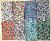 hijab - 2015 Fashion Owl Print Scarf Women Animal Print Scarves Tree Owl Print Shawl Wrap Women Hijab Scarf
