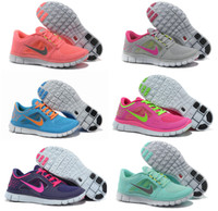 nike free run - Original Quality Nike Free Running Women Shoes Fashion Nike Free Run