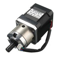 best stepper motor - Best Price Extruder Gear Stepper Motor Ratio Planetary Gearbox Nema Step Motor OSM Geared D Printer