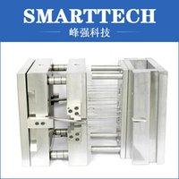 Wholesale Plastic mold manufacturer for precise plastic spare parts