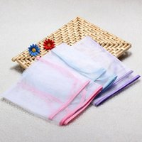 Wholesale Hot Sale New Arrival Protective Press Mesh Ironing Cloth Guard Iron Delicate Garment Clothes Durable order lt no track