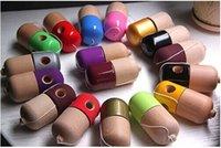 kendama - 100pc Freeshipping kendama pilL more color kendama toys