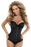 army corset dress - wedding dress no shoulder tape underwear the bride bra shaper corsets shapewear royal