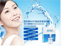 afgf skin care - ace Treatments Masks repair factor AFGF acne scar removal cream Acne Spots face care skin treatment whitening face cream stretch marks m