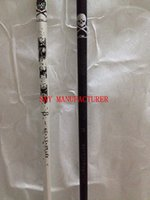 aldila driver shaft - Skull Aldila Rip Golf club Shaft Tip Uncut shafts For Driver Woods