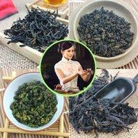 bake parts - Excellent taste bags of flavor including Baking tieguanyin oolong gold gui tie guan yin dahongpao Lapsang Souchong black tea