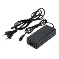 Wholesale Power Adapter Li ion Battery Charger for quot quot Dual Wheel Self Balancing Electric Scooter Intelligent Unicycle US UK EU Plug