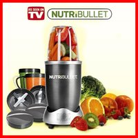 round table - DHL Top Quality Home Appliance AU EU US UK Plugs juicers W Blender Mixer Extractor blender juicer