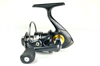 river rock - Daiwa KU series Fishing Reels spinning reel Pre Loading Spinning Wheel Ocean Rock Fshing Lake River