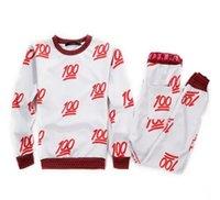 Cheap Tracksuit Best sweatshirts pants