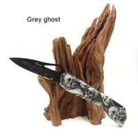 Cheap out door knife tool Best Ghillie Knife