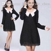 Dresses size 22 cheap