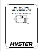 battery pdf - Hyster Spare Parts PDF for EURO FULL SET