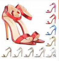 Cheap platform sandals Best high heel sandals