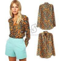 Cheap New Limited Blusas Femininas Best shirt women