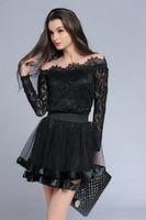 Cheap dress Best tops clothing