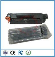 Wholesale Toner Cartridge for HP A CE285A LaserJet Pro M1132MFP M1212NF P1100