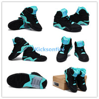 atomic sport - 2016 Charles Barkley Air Force High Sneakers Men s Sports Basketball Shoes Black Atomic Teal Violet