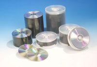 Wholesale Blank Discs for DVD Movies TV series Fitness DVDs Region Region DHL