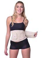 Wholesale Genie Hourglass Waist Trainer Belt Lady s Waist Trainer Belt Body Shaper Belt For An Hourglass Shaper