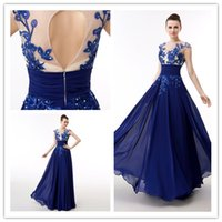 appliques - 48 hour Shipping In Stock Special Occasion Dresses with Appliques Beaded Sweetheart Prom Dresses Size