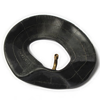 Wholesale 200x50 Inner Tube for Razor Electric Scooter Part Razor e100 e125 e200
