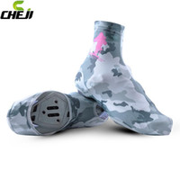 Wholesale New Arrival Cycling Shoes Covers Newest Bicycle Shoe Covers Cycling Jerseys Ciclismo Overshoes Bicycle Shoes Care Cycling Tight Bike Kits