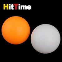 Wholesale 5 X Table Tennis Balls Train Table Tennis Sports Games New