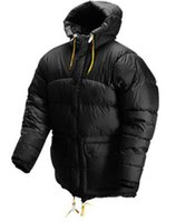 best goose down mens jackets – Solution Evolution Youth Center