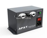 antistatic air gun - Antistatic Air Gun Ionizing Air Gun Antistatic Ionizing Air Gun High Voltage Generator Electrostatic Gun power supply