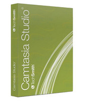 best recording software - Camtasia Studio v8 v7 is best to use the English version of the recording software