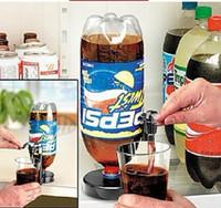 drink machine - Wedding Decorations Fridge Fizz Saver Soda Beverage Drink Dispenser Bottle Drinking Water Dispenser Machine Gadget Party Beer Gadget Machine